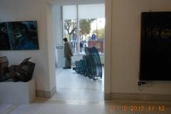bursa-sergi-resimleri-021