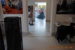 bursa-sergi-resimleri-008