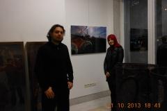 bursa-sergi-resimleri-028