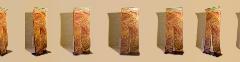 aglar-katalog-1500-byte-civari-017
