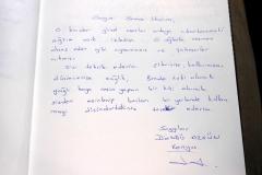zd-konya-013